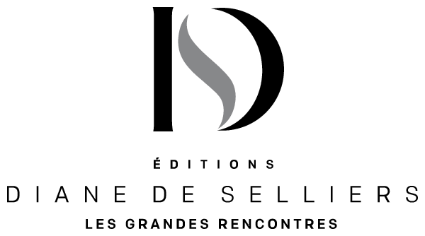 Editions Diane de Selliers