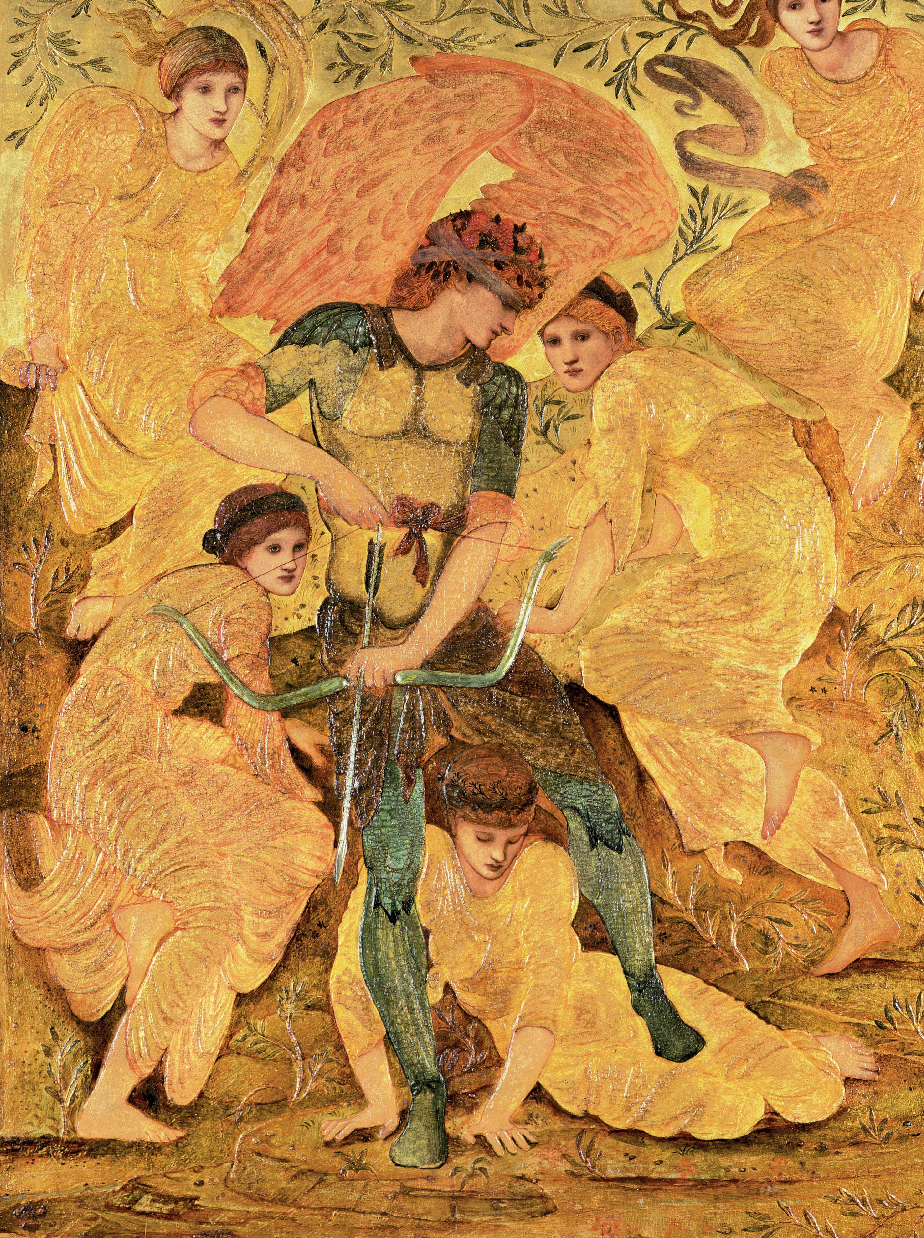 Yvain Et Lancelot De Chretien De Troyes Editions Diane De Selliers