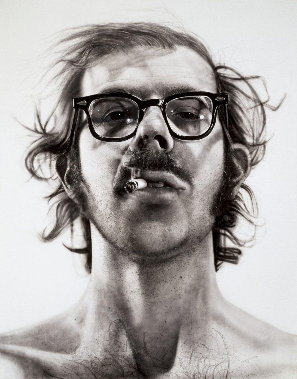 chuck-close-autoportrait-1000x1276.jpg